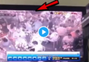 Video: The Attack On David Ortiz Was An Apparent Assassination Attempt