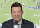 ESPN Is Expected To Make Tony Romo The Highest Paid Sportscaster In History